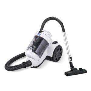 KENT Wizard Cyclonic Vacuum Cleaner