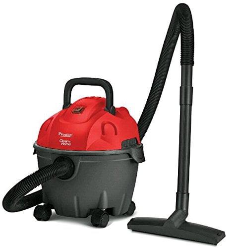 Prestige 1200 Watt Wet and Dry Vacuum Cleaner