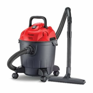 Prestige Typhoon 07 Clean Home Wet and Dry Vacuum Cleaner