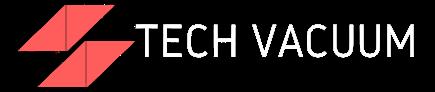 Tech Vacuum