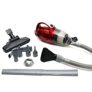MWMallIndia Dual Purpose Vacuum Cleaner